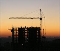 Новости: Президент РК об осуществлении жилищной программы
