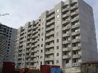 Новости: Генпрокуратура выявила массовые нарушения при реализации жилищной программы