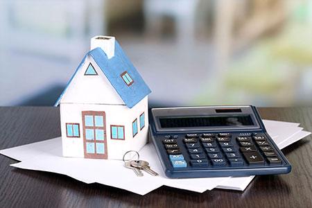 Новости: Власти небудут помогать мошенникам прирефинансировании ипотеки