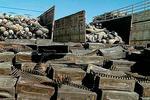 Новости: ВРКзапретят строительство вблизи воинских арсеналов искладов