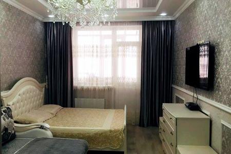 Новости: Топ-5 самых дешёвых арендных квартир Нур-Султана