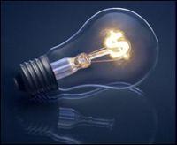 Новости: В Алматы ожидается ограничение подачи электроэнергии