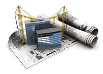Новости: Где в Казахстане строят больше всего?