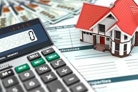 Новости: В Казахстане могут перестать выдавать ипотеку