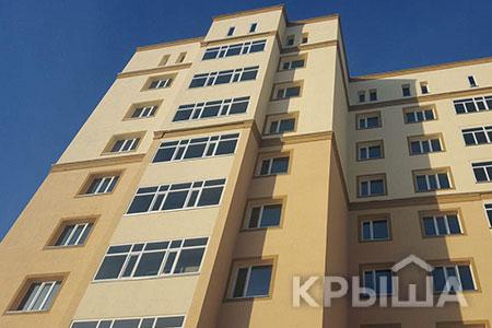 Новости: Что построят вЕсильском районе Астаны в2019 году забюджетныеденьги