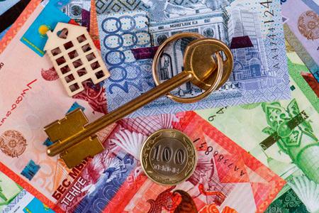 Новости: Пенсионные разрешат копить на счетах в «Отбасы банке»