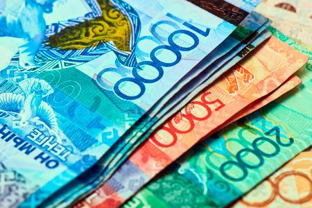 Новости: Сколько денег осталось впенсионном фонде