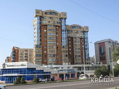 Жилой комплекс Керемет в Бостандыкский р-н