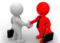 Статьи: Цены реальных сделок вфеврале 2012 года