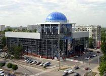 Новости: В Актобе планируют разработать экологическую карту города