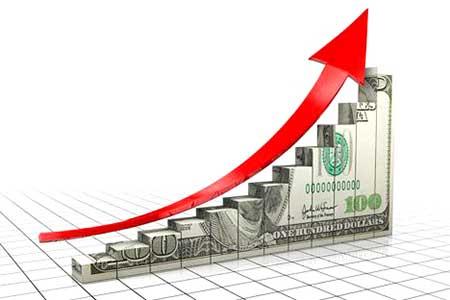 Новости: Курс доллара снова растёт?