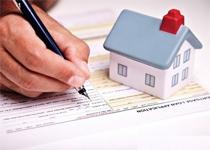 Новости: Проблемы с ипотекой помогает решить омбудсман