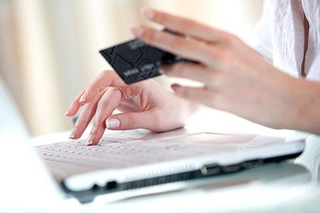 Новости: ВРКзапущен новый онлайн-сервис поуплате налогов иштрафов