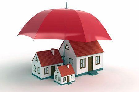 Новости: Закон о страховании жилья в Казахстане работать не будет
