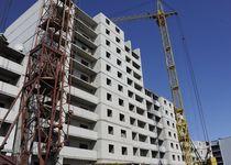 Новости: Застройщики Костаная жалуются на убытки при строительстве жилья по госпрограммам
