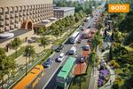 Новости: Архитектор рассказал, что изменится впарке 28панфиловцев