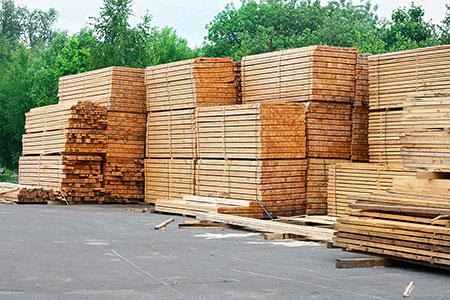 Новости: Алматинская агломерация станет одним из центров производства стройматериалов