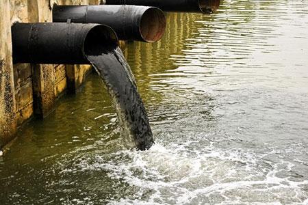 Новости: Сточные воды вКазахстане будут очищать поевропейским технологиям