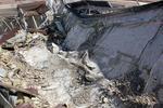 Новости: Названы причины обрушения спорткомплекса вЧундже