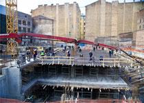 Новости: Определяются площадки под строительство по госпрограмме