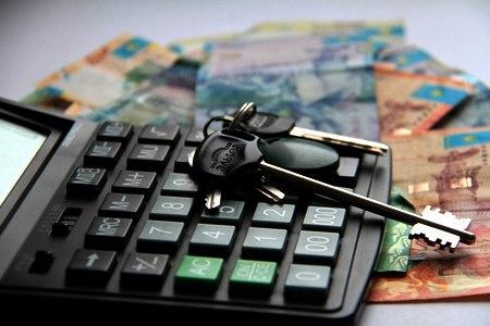 Новости: Рефинансирование ипотеки: новые трудности