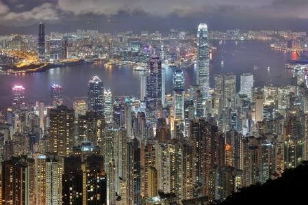 Новости: Названы города снаибольшим ростом цен нажильё