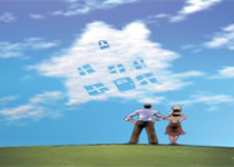 Новости: Молодые семьи в Петропавловске получат доступное жильё