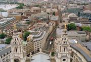 Новости: Россияне купили пятую часть всей лондонской недвижимости