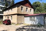 Новости: В Алматы на продажу выставлен морг
