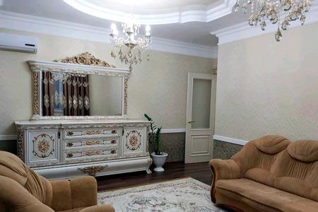 Новости: Топ-5 самых дорогих арендных квартир Шымкента