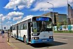 Новости: Астана: альтернативный способ оплаты проезда