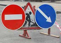 Новости: На дорогах южной столицы станет меньше проблемных участков