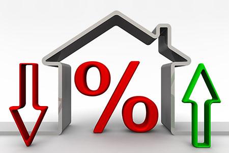 Новости: Рынок жилья преподнёс очередной сюрприз