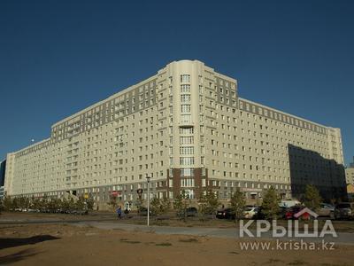 Жилой комплекс Инфинити-1 в Есильский р-н