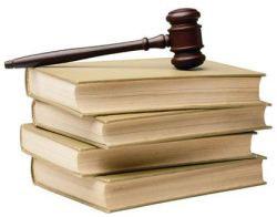 Новости: В Алматы вновь отложено судебное заседание о земельном споре