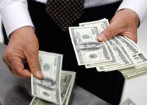 Новости: Лисаковск получит финансирование попрограмме «Развитие моногородов»