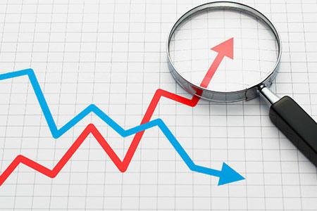 Статьи: Как изменились цены наквартиры вРК заполгода