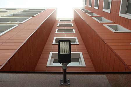 Новости: На рынке жилья РК наблюдается активность