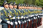 Новости: Специальные комиссии разъяснят военным, какполучитьквартиру