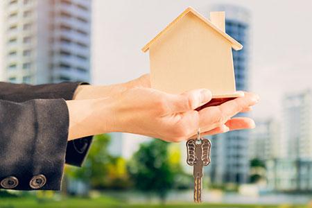 Новости: Ипотеку под 2% запустят вКазахстане