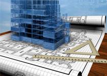 Новости: Изменены правила строительства иперепланировки