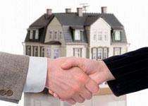 Статьи: Цены реальных сделок вмае 2012 года