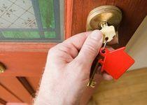 Новости: За год в Алматы более 200 молодых семей получили новые квартиры