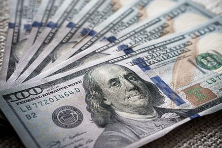 Новости: Как изъятие долларов может отразиться накурсах валют