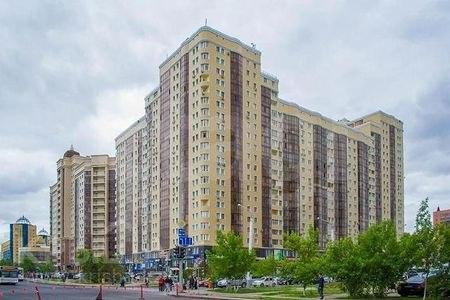 Новости: Депутаты предложили включить вторичное жильё в«7-20-25»