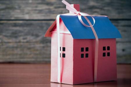 Новости: ВАлматы начался приём заявок наполучение жилищных сертификатов