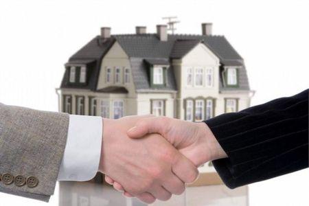 Новости: Количество сделок купли-продажи уменьшилось