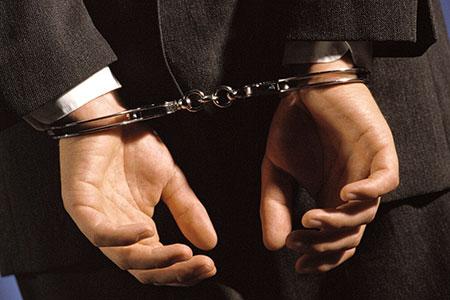 Новости: Арестован экс-председатель правления «БайтерекDevelopment»