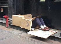 Новости: В Актау планируют построить центр адаптации для бездомных