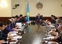 Новости: Правительством принята программа «Энергосбережение-2020»